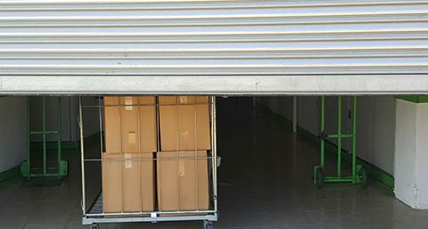 Exclusive Garage Door Service Taunton, MA 508-506-1003